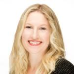 Tallahassee, Florida dance teacher Christi Cherpak, Sharon Davis School of Dance.