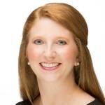 Tallahassee, Florida dance teacher Nicole Trafton, Sharon Davis School of Dance.