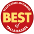Best Tallahassee Ballet Schools - Sharon Davis School of Dance.
