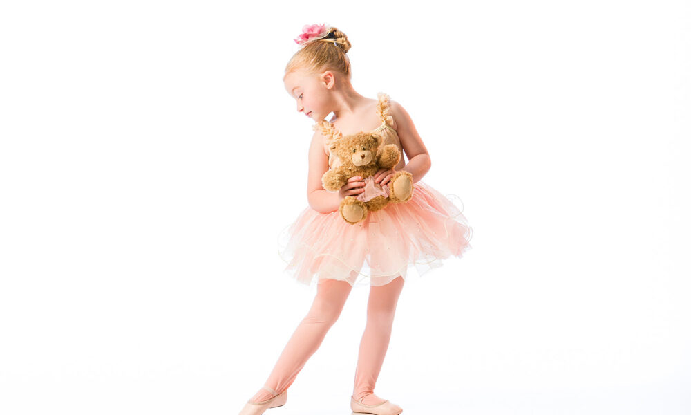 NEW! Online, Live-Streaming Dance Classes and Open House Hours