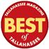 Tallahassee's Best Dance Studio - Sharon Davis School of Dance.