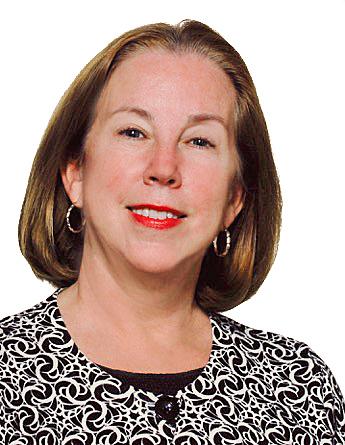 Tallahassee dance teacher Joyce Fausone.